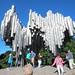Sibelius Monument_0822