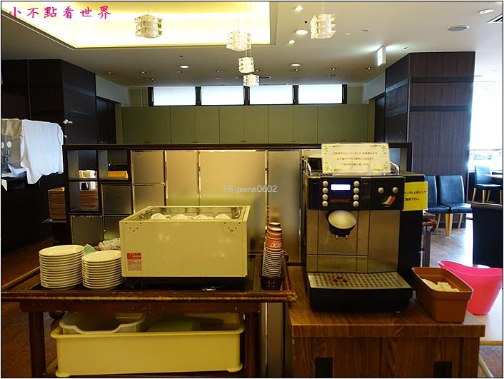 帶廣Hotel Grand Terrace Obihiro (14).JPG