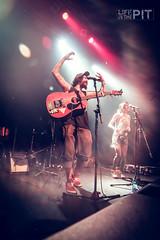 IMG_3932 (Nick Dudar) Tags: daysndaze days n daze punkrock livemusic concert venue nightclub