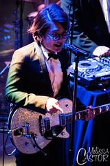 SEKAI NO OWARI - NYC 2016 (melissa.castor) Tags: sekai no owari end world jrock japanese rock acoustic japan jpop music musician melissacastorphotography melissacastor nyc newyork