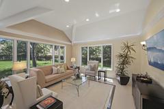 Living Room View 1 (deborahmuccillo) Tags: deborahmuccillointerioirs within reachhome staging orange county