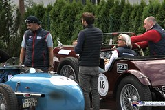 gp_caracciola_0002 (bayernwelle) Tags: gp grand prix carracciola edition 2016 prien chiemsee deutsche jose carreras leukämiestiftung ev oldtimer youngtimer chiemgau salzburger land berchtesgadener inzell ziel traunstein stadtplatz hofbräuhaus oberbürgermeister christian kegel philipp bernhofer jürgen seifert bayern bayernwelle radio fotos
