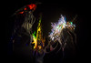 attrata-9 (Michael Prados) Tags: leattrata therm burningman burningman2016 bm2016 fireart sculpture
