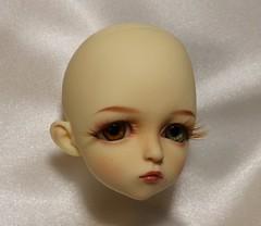 IMG_0991 (as.vice) Tags: leekeworld mikhaila bjd sphinxvice makeup faceup