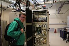 IMG_8869 (Tomek Mrugalski) Tags: alma astronomy atacama chile electronic facility operation osf radioastronomy support