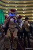 20160902-173904-5D3_6798 (zjernst) Tags: 2016 atlanta convention cosplay costume dragoncon robocup robot soccer