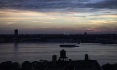 Hudson River Sunset I (Joe Josephs: 2,861,655 views - thank you) Tags: joejosephsphotography manhattan newyorkcity urbanlandscape landscape skyline fineartphotography fineartprints nyc colorphotography sk hudsonriver hudson rivers river water waterreflections