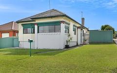 50 Cowper Street, Port Kembla NSW