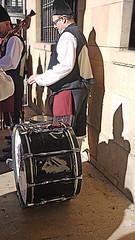 OPC 081015 034 (Jusotil_1943) Tags: opc081015 asturianos asturias tambor gaita gente
