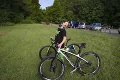 2016 M.O.R.E. Womens Mountain Bike Day (bundokbiker) Tags: more womens mountain bike day rosaryville september 11 2016 mid atlantic midatlantic off road enthusiasts jo simona kathy ladies biking biker