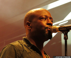 20150528_43 Wyclef Jean at Liseberg, Gothenburg, Sweden (ratexla) Tags: wyclefjean 28may2015 2015 canonpowershotsx50hs concert music live gig show tour hiphop reggae soul rb person people human humans man men guy guys homosapiens dude dudes artist artists performance liseberg storascenen gteborg goteborg gothenburg sweden sverige scandinavia scandinavian europe entertainment popstar celeb celebs celebrity celebrities famous musik konsert earth tellus life organism photophotospicturepicturesimageimagesfotofotonbildbilder norden nordiccountries wyclef