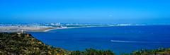 San Diego Landscape (Jorge Hamilton) Tags: california los angeles santa monica san diego miniatura praia beach sun sol cliffs shores jorgehamilton brandao brando flickr photo foto fotografia photography