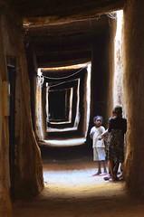 2011.08.23 15.14.56.jpg (Valentino Zangara) Tags: flickr morocco perspective erfoud meknestafilalet marocco ma