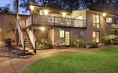 30 Utingu Place, Bayview NSW