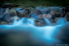 Clarity (www.karltonhuberphotography.com) Tags: 2016 california clarity cottoncandyeffect creek easternsierra flowingwater horizontalimage invigorating karltonhuber landscapephotography leefilters leelittlestopper longexposure morninglight naturalworld nature naturephotography peaceful refreshing relaxing rockcreek silkywater stream submergedrocks tranquil water wildplaces wilderness