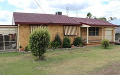 80 Petra Avenue, Tamworth NSW