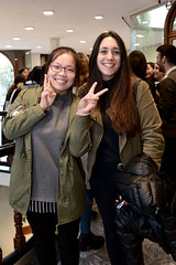 29 (facs.ort.edu.uy) Tags: ort universidad uruguay universidadorturuguay facs facultaddeadministracinycienciassociales china chinos harbin intercambio