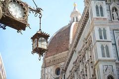 Firenze (massimo ankor) Tags: firenze florence city citt art arte duomo cultura pittura
