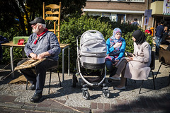 KVDV-Open dag azc reportage (openazcdag) Tags: coa centraal centraalopvangasielzoekers groningen holland ind nederland netherlands noord noordnederland seeker seekers thenetherlands ambacht asiel asielbeleid asielopvang asielzoeker asielzoekercentrum asielzoekers asielzoekerscentrum asylum asylumseeker asylumseekers azc centrum dutch fled flee folklore gevlucht human humanrights immigranten immigrants immigratie immigratiebeleid integratie integreren mand mensenrechten oorlog oorlogsgeweld opendag opvang oudeambacht permit refugee refugees residence residencepermit riet rights samen samenleving shelter verblijfsvergunning vlechten vluchteling vluchtelingen vluchtelingenopvang vluchtelingenstroom vluchten musselkanaal