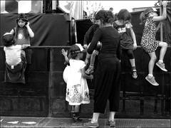 ManiFiesta  20160917_0252 (Lieven SOETE) Tags: 2016 manifiesta bredene belgium belgique diversity diversiteit diversit vielfalt  diversit diversidad eitlilik solidarity  solidaridad solidariteit solidariet  solidaritt solidarit  people  human menschen personnes persone personas umanit young junge joven jeune jvenes jovem reportage  reportaje journalism journalisme periodismo giornalismo  lady woman female  vrouw frau femme mujer mulher donna       krasnodar child enfant kind kid bambini
