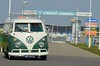 "AR-34-52 Volkswagen Transporter kombi 1964 • <a style=""font-size:0.8em;"" href=""http://www.flickr.com/photos/33170035@N02/30009117365/"" target=""_blank"">View on Flickr</a>"