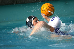 Het-Y 2007 Tournament 088