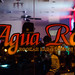 WHIN By Any Means 2.5 @ Agua Roja