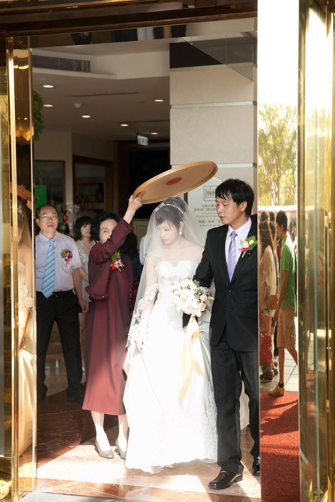1011111婚禮紀錄DD