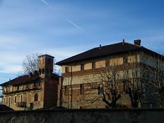 1] Sandigliano (BI) (mpvicenza) Tags: italia piemonte biella bi
