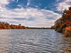 Grand-River-Autumn