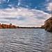 Grand-River-Autumn