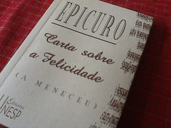 Epicuro