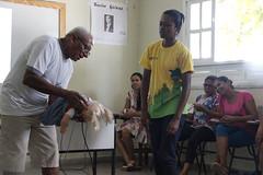 Cansanção (BA) (Projeto Rondon - Operação Canudos) Tags: cansanção projetorondon operaçãocanudos
