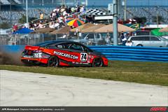 DIS-CTSCC-Race-2013165