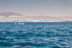 _MG_8055 (Antonio Balsera) Tags: barco redsea jordania marrojo aqqaba áqaba