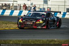 APR-Motorsport-Rolex-24-2013-150