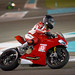 "Yas Marina Track Attack Ducati Panigale • <a style=""font-size:0.8em;"" href=""https://www.flickr.com/photos/78941564@N03/8425414793/"" target=""_blank"">View on Flickr</a>"