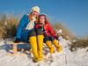 _C087000-31.JPG (dave hanlon) Tags: family winter snow fun vakantie lol dunes sneeuw familie kinderen kind lachen portret moeder duinen awd lach sneeuwpret sledging slee muts kou pret koud gezin duin spelen samen plezier relaxen uitrusten vakantiegevoel familieportret gelukkig laarzen geluk handschoen vreugde duingebied ontspanning recreatie amsterdamsewaterleidingduinen dezilk ontspannen sleeen sleetje blijheid samenspelen samenzijn jongegezin