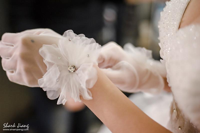 婚攝,流水席,婚攝鯊魚,婚禮紀錄,婚禮攝影2012.12.25.blog-0011