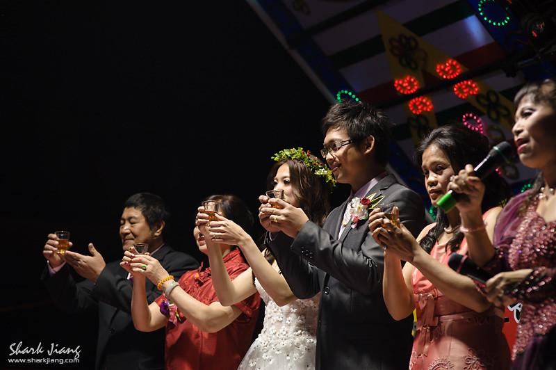 婚攝,流水席,婚攝鯊魚,婚禮紀錄,婚禮攝影2012.12.25.blog-0108