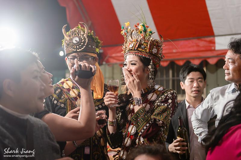 婚攝,流水席,婚攝鯊魚,婚禮紀錄,婚禮攝影2012.12.25.blog-0134