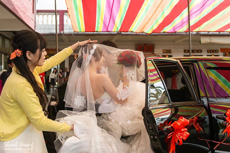 婚攝,流水席,婚攝鯊魚,婚禮紀錄,婚禮攝影2012.12.25.blog-0069