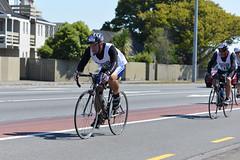 Coast to Coast 2013 030 (KiwiMunted) Tags: christchurch cycling saturday competitor coasttocoast broughamst 2013