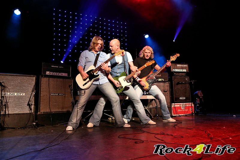 Quotation  Rock4Life Tribute to RockClassics (5)