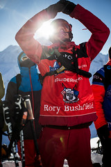 Swatch Skiers Cup 2013 - Zermatt - PHOTO D.DAHER-15.jpg