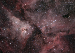 eta-carina-1hr-24min-3min-subs-cds1100d-iso800-resize-70pc (Jeanette Lamb) Tags: deepspace Astrometrydotnet:status=solved Astrometrydotnet:version=14400 Astrometrydotnet:id=alpha20130240163713