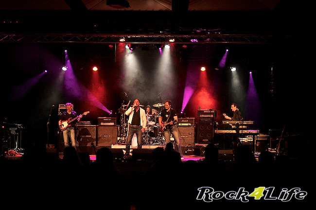 Another_Journey  Rock4Life Tribute to Classic Rock (19)