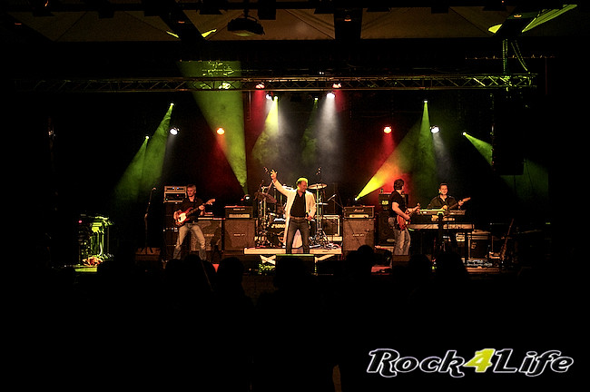 Another_Journey  Rock4Life Tribute to Classic Rock (18)