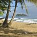 Spiaggia di Puerto Viejo de Talamanca