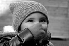 (Martina Concordia Photography) Tags: baby wonder eyes